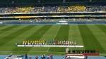 Hellas Verona-Carpi