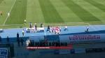 Hellas Verona-Carpi Letizia