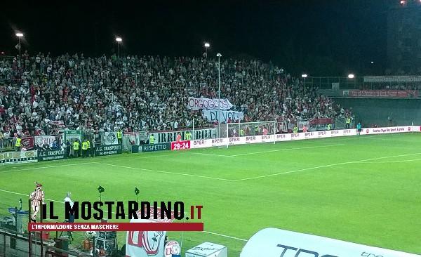 Pagelle + Top & Flop di Carpi-Frosinone 0-0