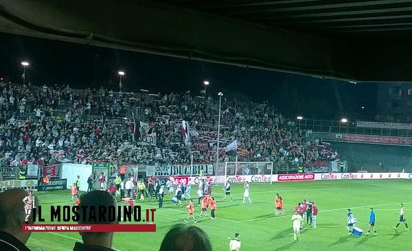Verso Carpi-Novara: lo Stadio Cabassi torna in