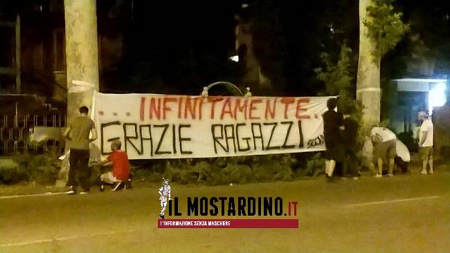 Benevento-Carpi