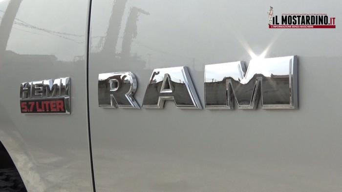 RamRC10