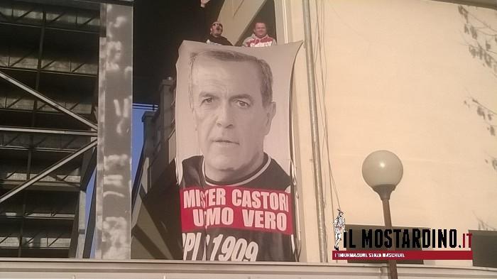 Castori