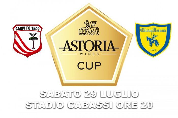 astoria-cup