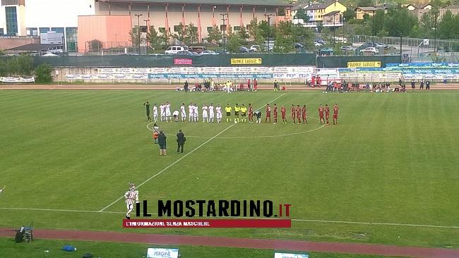 Reggiana-Perugia 0-1