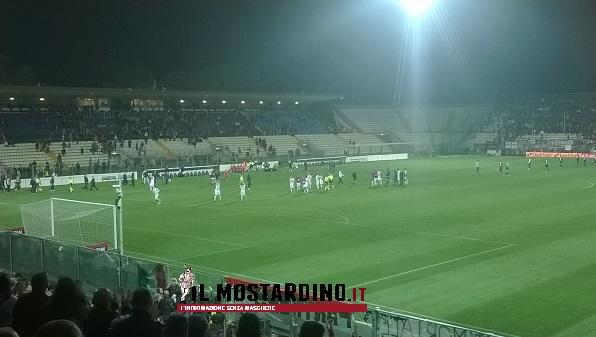 Carpi-Torino 2-1