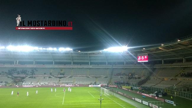 Torino-Carpi