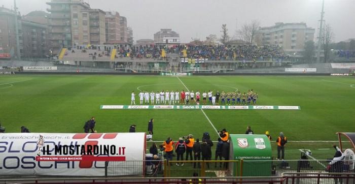Carpi-Parma