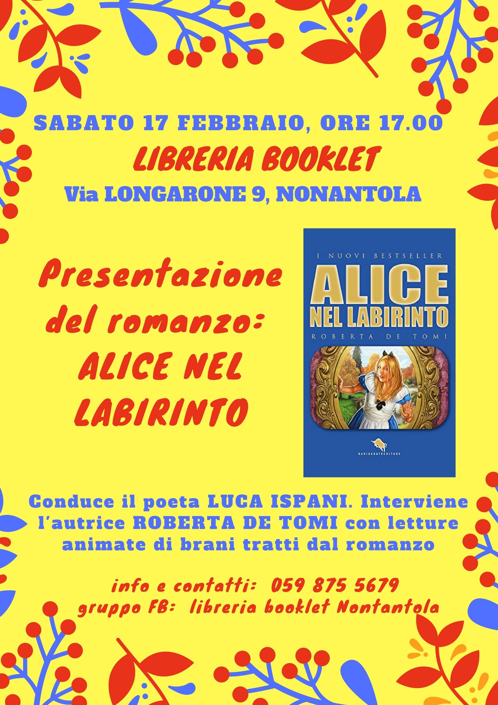 Locandina-Alice (1)