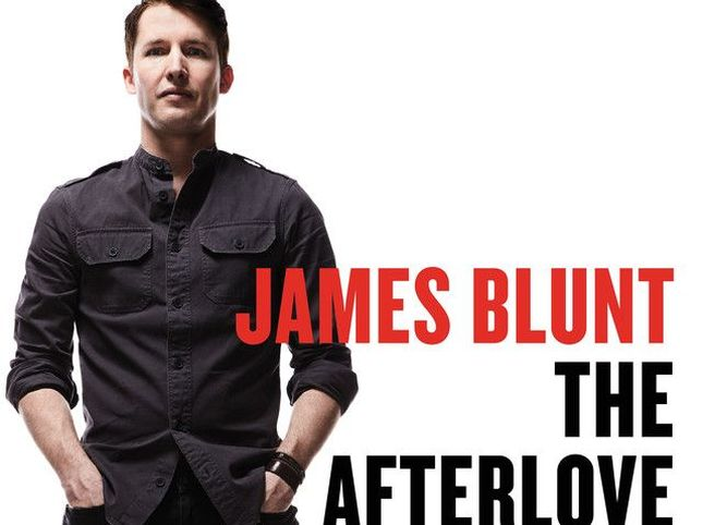 the-afterlove-extended-version-james-blunt-cover-ts1490880021
