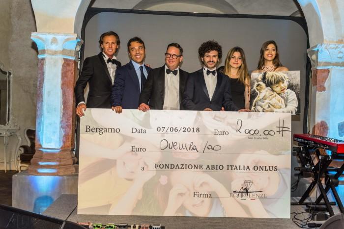 Premio Eccellenze 02_Ph. Alex Persico