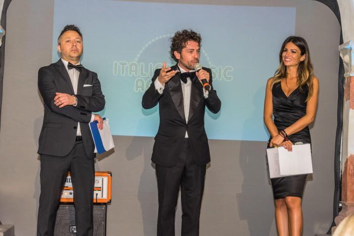 Premio Eccellenze 03_Ph. Alex Persico