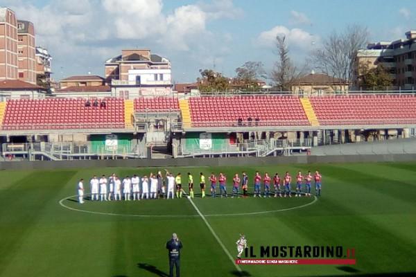 Carpi-Chiasso 1-0: Suagher al 34' decide l'amichevole al Cabassi