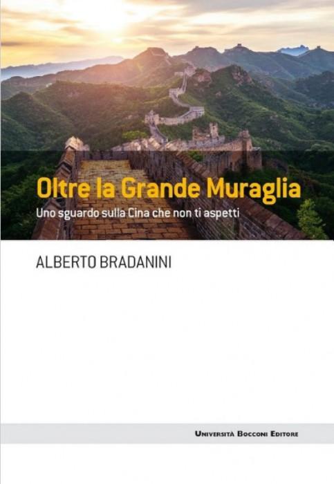 Oltre-la-Grande-Muraglia-Alberto-Bradanini-Radio-5.9