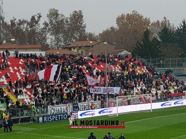 Carpi-Lecce
