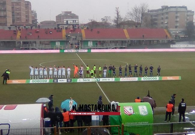 Carpi-Hellas Verona