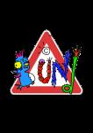 logo bund ufficiale