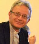 Francesco Cavina Vescovo di Carpi