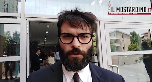 Modena, Festival di Giustizia Penale: un successo nonostante le polemiche