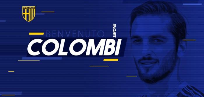 SL-Colombi