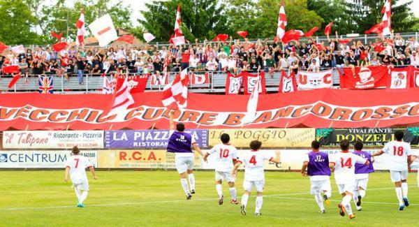 Carpi-Sudtirol 2-2