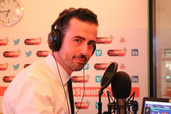 Radio 5.9, domani alle 19 torna
