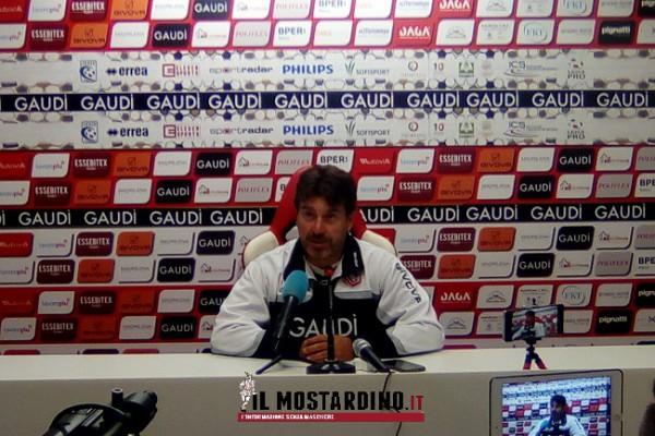 Carpi, Riolfo: