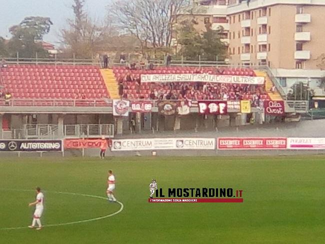Carpi-Fano 2-0