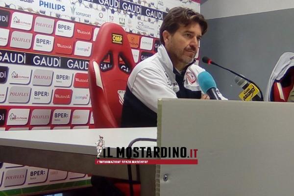 Riolfo: