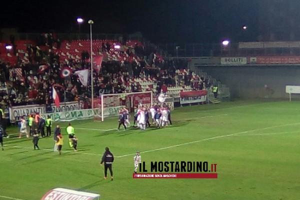 Carpi, Serie C 2020-2021: date e orari delle prime sette giornate. Mercato: ufficiale Martorelli