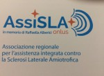 assisla logo
