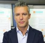 Marko Bertogna