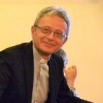 Francesco Cavina