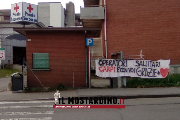 Coronavirus, i dati dell'Emilia-Romagna: bollettino del 7 luglio 2020
