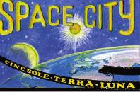 spacecity-logo