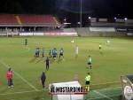 Carpi-Novara 1-2