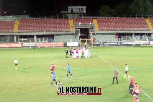 Pagelle + Top & Flop di Carpi-Novara 1-2